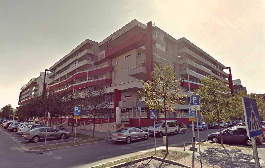 DUUDI iznajmljuje 14 stanova u Zagrebu