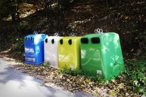 Grad Zagreb u realizaciji projekata zaštite okoliša i energetske učinkovitosti