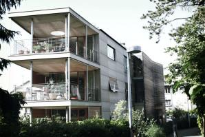 Kupujete li stan, prije odluke dobro proučite i kakva je zgrada