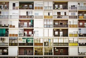 I u Zagrebu stambeni kvadrati jeftiniji od 1000 eura