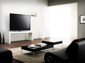 Veći televizor manje umara oči