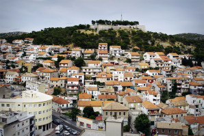Kuće 11 posto jeftinije od stanova