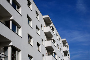 Prosječna cijena stana u novogradnji 1505 €/m2