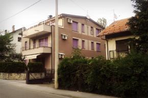 Na 10 prodanih stanova proda se jedna kuća