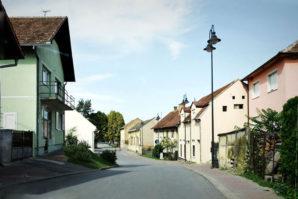 Kuće u Slavoniji prodaju se u bescjenje, a kupaca nema