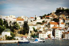 Hrvati najviše nekretnina prodali Slovencima, najmanje Francuzima