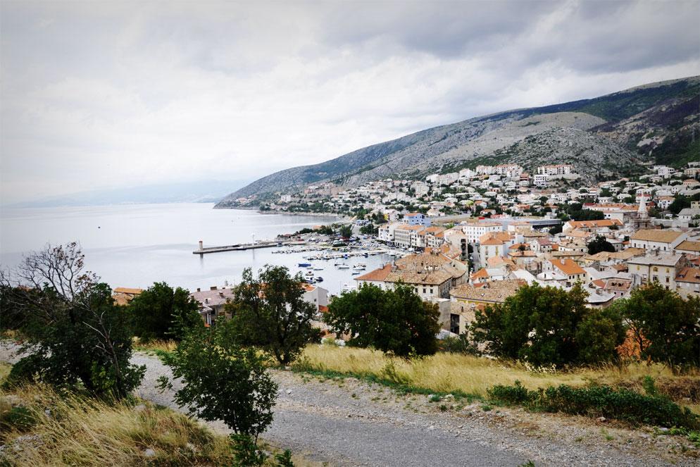 Dubrovačke nekretnine pale ispod 3000 eura za kvadrat