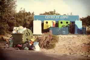 Hrvatskoj pola milijarde eura za otpad